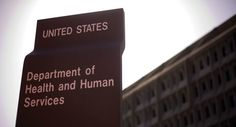 Repealing Obama's Coercive Transgender Healthcare Mandate Won't Be Simple, Lawyer Warns