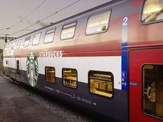 starbucks-no-vagao-de-trem