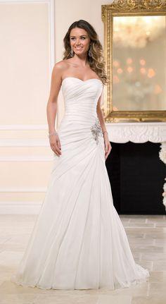 wedding-dresses-stella-york-2015-6015_al