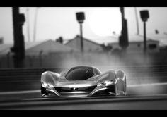 https://www.behance.net/gallery/44573369/Peugeot-Lumie-Hongik-Univ-2016-degree-show