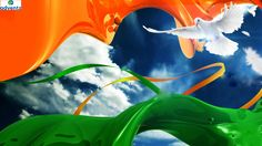 Wishing all citizens of India a very happy 68th Republic day. -Team Zuari Infra