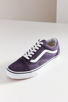 28922fbfb85b26 Vans Classic Old Skool Sneaker Sneakers Fashion Outfits