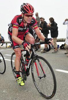 Cadel Evans (BMC)