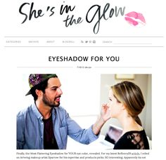 The 50 Best Beauty Blogs Out There | StyleCaster