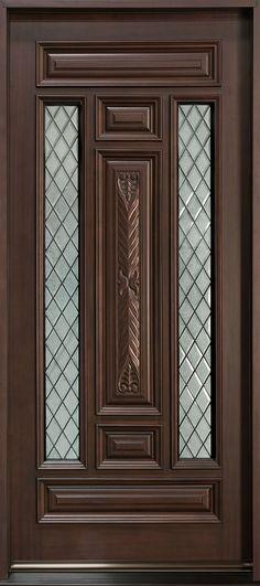 Pin By Muratbek Murat On Kaplar Pinterest Wood Front Doors