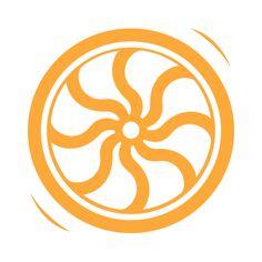 Pricing - Flywheel - Managed WordPress hosting – Built for designers