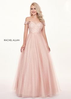 Latest designed short prom dresses and long prom dresses, Long prom gowns, short prom gowns, prom dresses 2020 at Rachel Allan Long Prom Gowns, A Line Prom Dresses, Wedding Dresses, Grade 8 Grad Dresses, Blush Pink Prom Dresses, Occasion Dresses, Evening Gowns, Designer Dresses, Ball Gowns