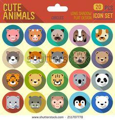 Character 스톡 사진, 이미지 및 사진 | Shutterstock