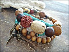 Hey, I found this really awesome Etsy listing at https://www.etsy.com/listing/177696561/yoga-bracelet-yoga-jewelry-hippie