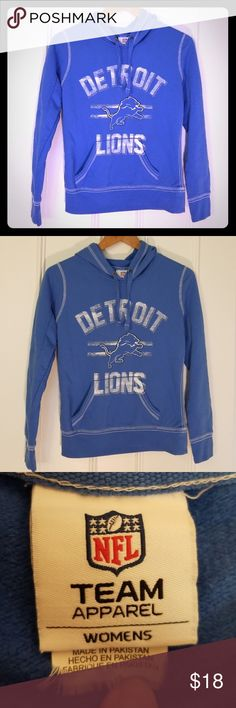 Discount 10 Best Detroit Lions Apparel images | Detroit lions apparel  for sale
