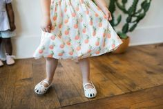 Cool Easy Summer Dress White Mary Jane Jelly Flats - Mini Melissa - These jelly flats are from Mini Mel... Check more at http://24store.tk/fashion/easy-summer-dress-white-mary-jane-jelly-flats-mini-melissa-these-jelly-flats-are-from-mini-mel/