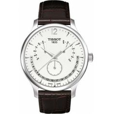 http://cdn1.chic-time.com/13408-15829-thickbox/montre-homme-tissot-tradition-t0636371603700.jpg