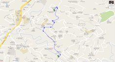 Cheap Transient in Baguio - Baguio Transient Houses Hotel Inn, Baguio City, Best Hotels