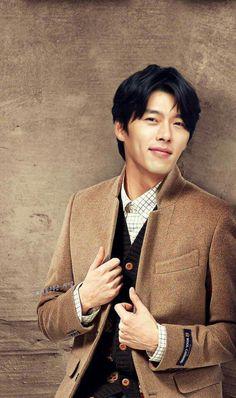 Hyun Bin, Asian Actors, Korean Actors, Hyde Jekyll Me, Goblin Korean Drama, Lee Min Ho, Kim Bum, Daddy Long, Jaejoong