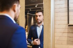 """The traditional way that most people prepare their resume is to start recording """"the facts."""" Here's why you should interview yourself to prepare your resume."""