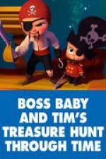 Animation Movies, Boss Baby, Guys, Watch, Link, Free, Fictional Characters, Cartoon Movies, Clock