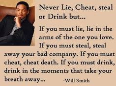 Image result for quote you can teach an old dog new tricks