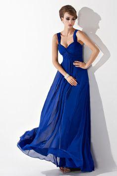 $109.99  # Bridesmaid #dresses #cheap #affordable #inexpensive # Bridesmaid #dresses #new arrival # best selling # 2013# 2014 # Bridesmaid #dresses#