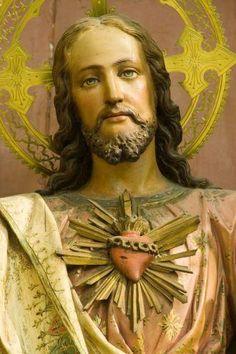 Sagrado Coração de Jesus..jpg