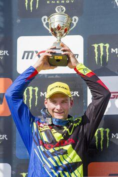 Evgeny Bobryshev in France Honda, Racing, France, Running, Auto Racing, French