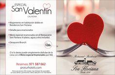 #Proturholidays www.protur-hotels.com