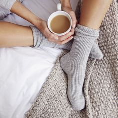 Getting your Hygge on this winter - Notes From A Stylist