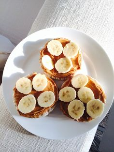 45 light breakfast ideas for cooking - Essen - To eat healthy food Think Food, I Love Food, Good Food, Yummy Food, Tasty, Healthy Snacks, Healthy Eating, Healthy Recipes, Healthy Life
