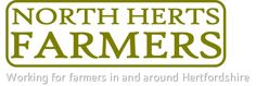 Downloads - North Herts Farmers