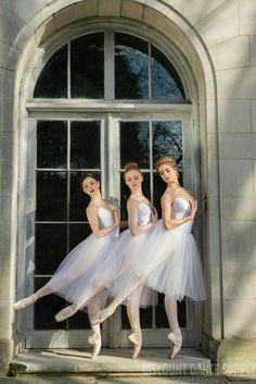 New dance photography poses window ideas Dance Dance Picture Poses, Dance Photo Shoot, Dance Poses, Ballerina Dancing, Ballet Dancers, Ballerinas, Ballet Leotards, Ballet Tutu, Ballet Pictures