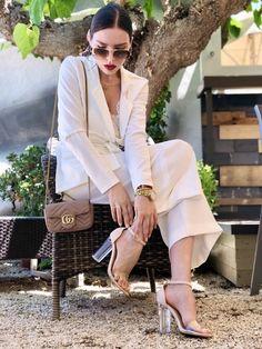 #ShopStyle #shopthelook #SpringStyle #SummerStyle #MyShopStyle #WeddingGuestLooks #FestivalLooks #BeachVacation #BirthdayParty #WearToWork #WeekendLook #TravelOutfit #BlackTieLooks #DateNight #OOTD #NYFW #GirlsNightOut #walenti #streetstyle #greece #me