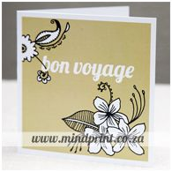 bon voyage Gift Cards, Gifts, Design, Home Decor, Bon Voyage, Gift Vouchers, Presents, Decoration Home, Room Decor