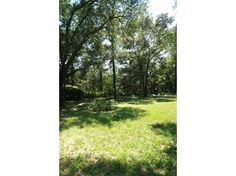 8340 Shenandoah Tallahassee, FL home on .75 acre lot that is very private
