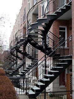 Doors Stairs Balconies On Pinterest Door Knockers Doors And Red Doors