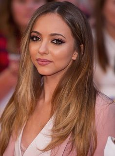 Image result for little mix jade hair
