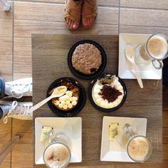 Cafe Ven Buen