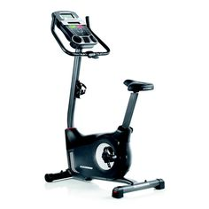 Schwinn 130 Upright Exercise Bike http://www.recumbentbikely.com/ https://www.amazon.com/Schwinn-130-Upright-Exercise-Bike/dp/B00D4LEFAS/ref=as_li_ss_tl?ie=UTF8&linkCode=ll1&tag=pinterest08e0-20&linkId=a1917402cc87d22a75493fefe215e04b