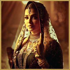 Sankalp Collection - Aishwarya Rai Bacchan