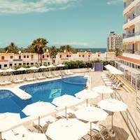 Jetzt lesen: Thomas Cook: Noch mehr eigene Hotels - http://ift.tt/2eICIPk #nachrichten