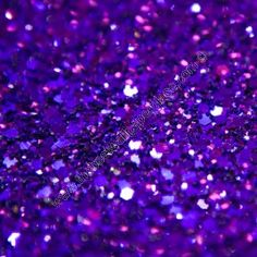 Glitter Wallpaper - Shades of Purple and Lilac - Quality Street - SPL1