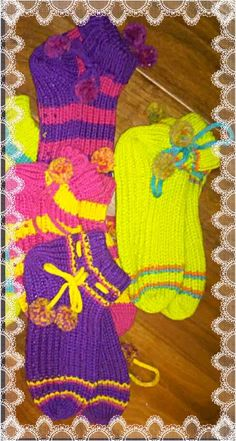 Hey, I found this really awesome Etsy listing at https://www.etsy.com/listing/218510191/knit-house-shoescrochet-socksdrawstring