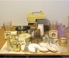 Oster Kitchen Center Food Preparation Appliance
