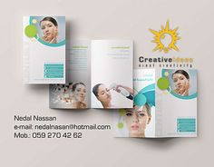 "Check out new work on my @Behance portfolio: ""brochure"" http://be.net/gallery/43467921/brochure"