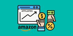 Amazon recently announced that it would be slashing commission percentages for members of its affiliate program.  The new rules were planned for April 21, 2020 with less than a week's notice given to affiliates. This means any third-party websites that link to Amazon products were going to have commissions slashed by up to 80% in some cases. April 21, Amazon Products, Third Party, Digital Technology, Digital Media, Innovation Design, Tool Design, Affiliate Marketing, Programming