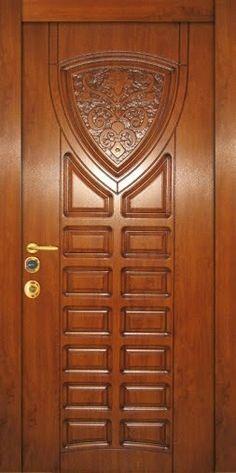 Wooden Glass Door, Wooden Doors, Door Texture, Main Door Design, Cool Doors, Shutter Doors, Door Accessories, Dream House Plans, Entrance Doors