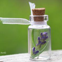 http://sietskeshobbys.blogspot.nl/2016/06/kleine-flesjes.html little bottles