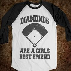 @Cheyenne Hernandez Knehans this made me think of you :) Better Baseball, Baseball Jerseys, T Shirts For Women, Mens Tops, Fashion, Moda, Fasion