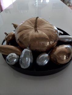 Creation Deco, Garlic, Creations, Vegetables, Food, Essen, Vegetable Recipes, Meals, Yemek