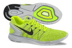 buy online 7093a cbde0 How To Buy Authentic Youth Big Boys Nike Flyknit Lunar,Youth Big Boys Nike  Flyknit LunarGlide 6 Volt Flash Lime Metallic Silver On Sale