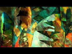 Svemir - Zimska pjesma (Official Audio) :: RockSvirke.com