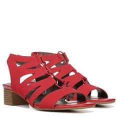 20754a5697e 27 Best Wedding shoes images
